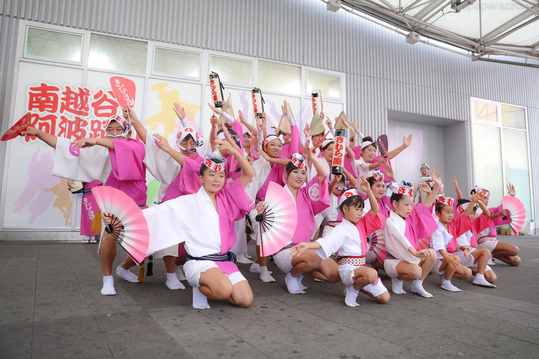 kimura2016minami-22.jpg