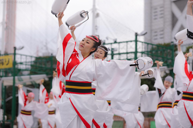 kokushi2017musou-16.jpg