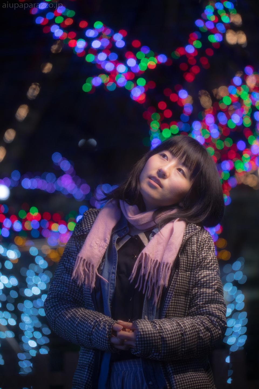 shiho2017toshimaen2-16.jpg