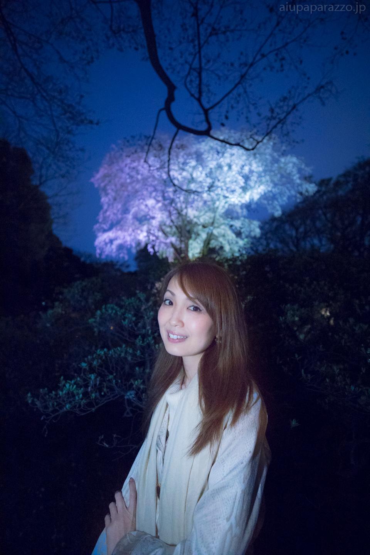 yuri2017rikugien-12.jpg