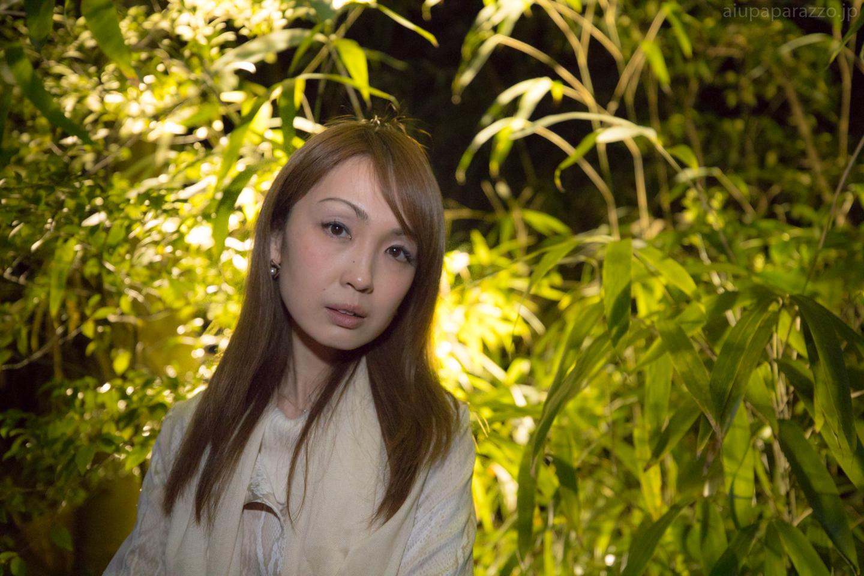 yuri2017rikugien-16.jpg