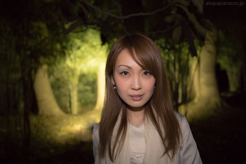 yuri2017rikugien-17.jpg