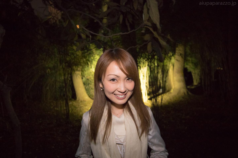 yuri2017rikugien-19.jpg