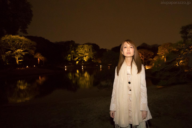 yuri2017rikugien-20.jpg