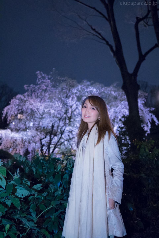 yuri2017rikugien-28.jpg
