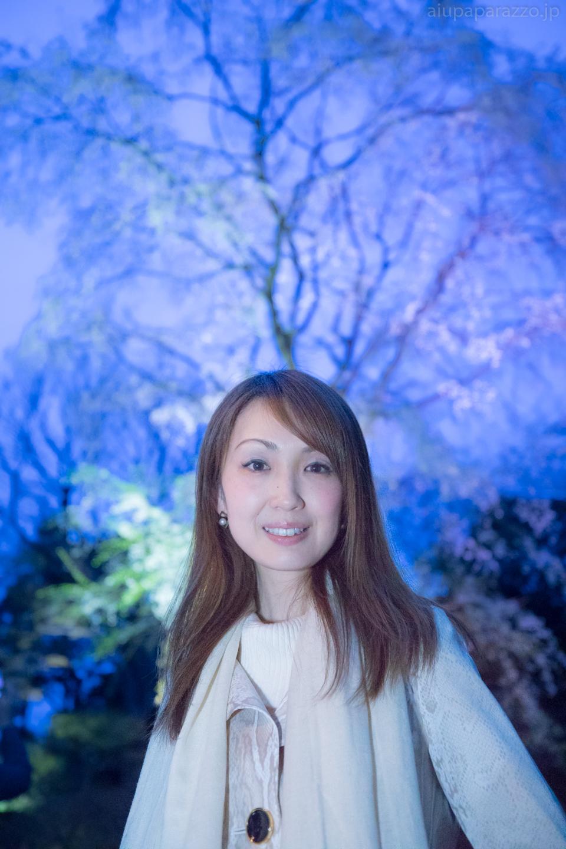 yuri2017rikugien-6.jpg
