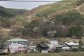 長和町の風景②