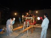 神輿組立て2012_1