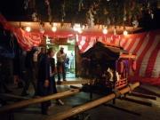 2012年 秋祭り 025_1