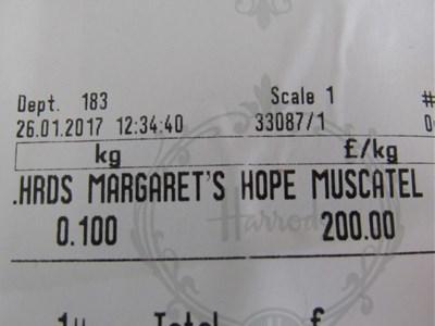 s-マーガレット ホープ1