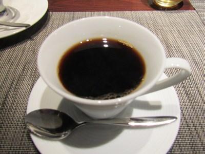 s-ANA コーヒー1