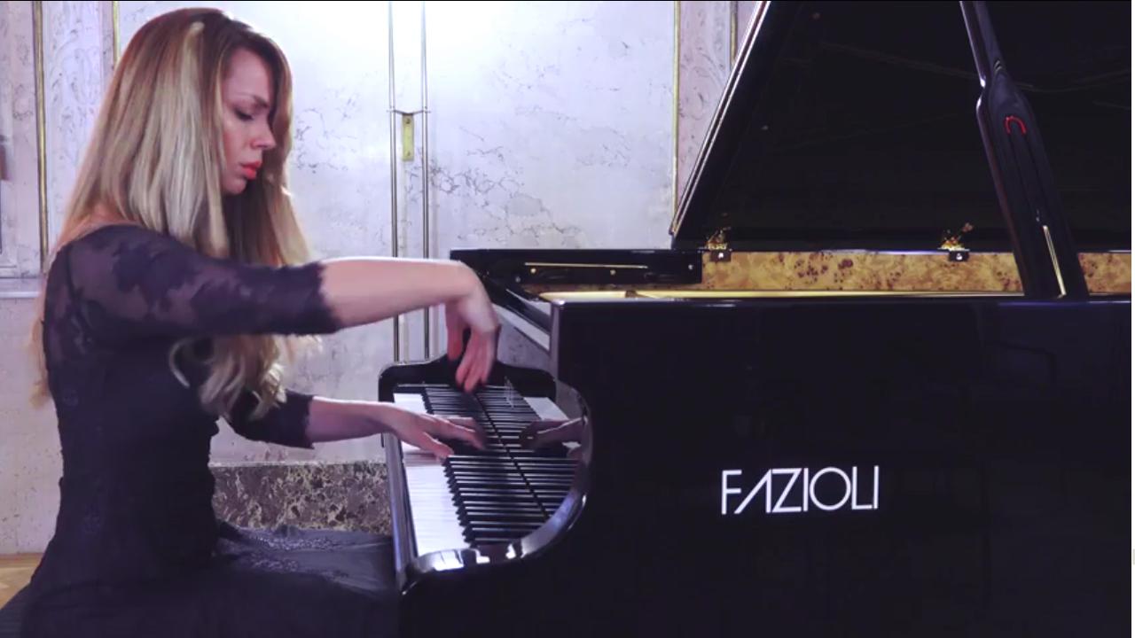 ChopinFantasieImpromptu_YouTube001.jpg