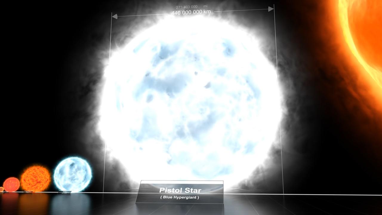 Cosmos003.jpg