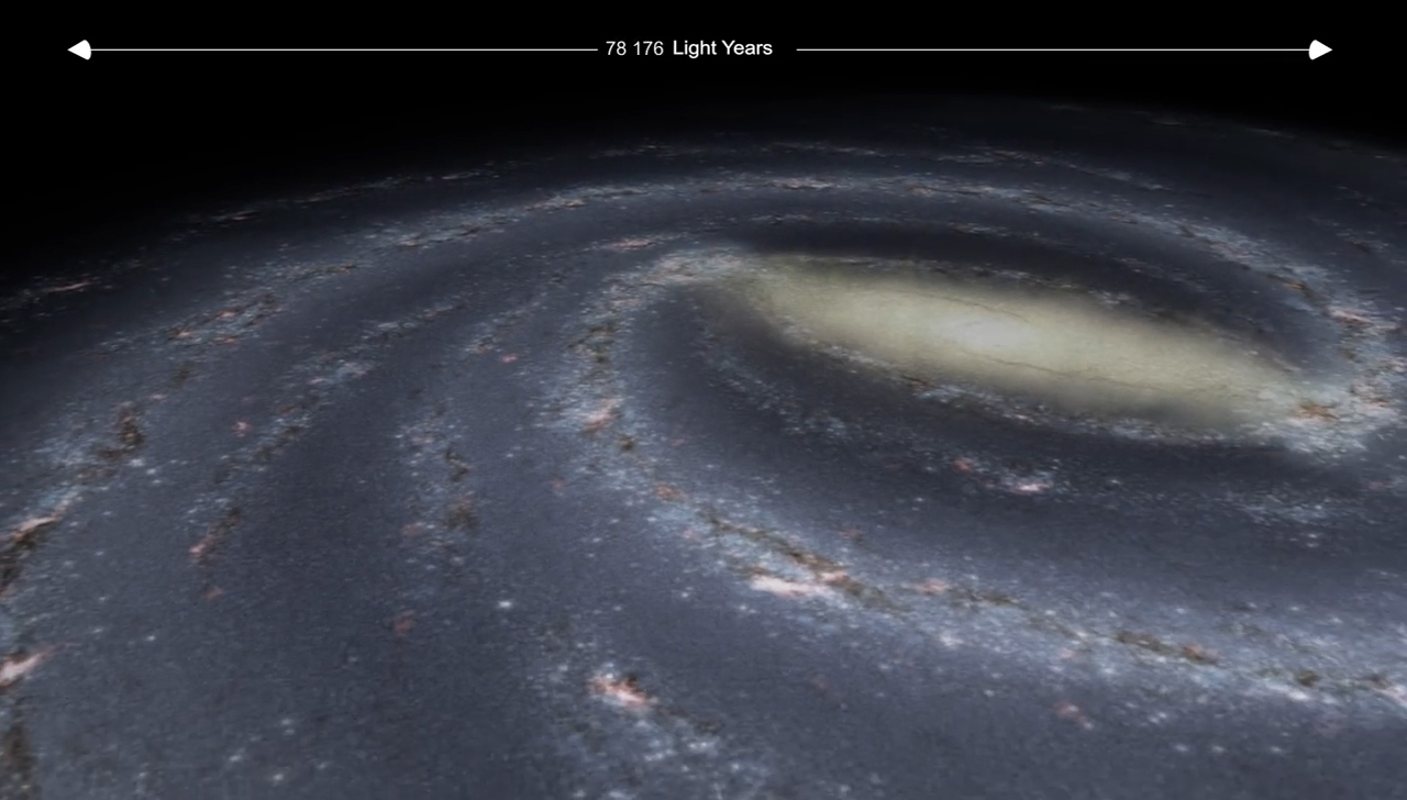 Cosmos004.jpg