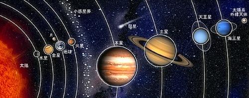 solar-system-38758.jpg