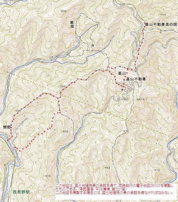 関八州見晴台2