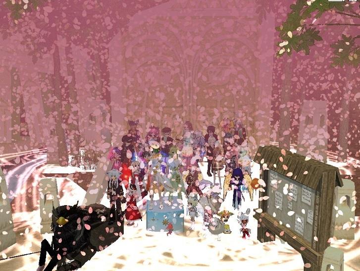 あきりん結婚式5