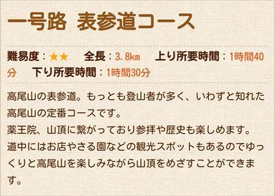 高尾山登山 20170402_170403_0119_R