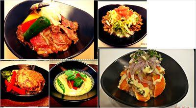 lunch5setgazou_R.jpg