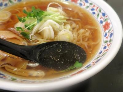 高橋スープ