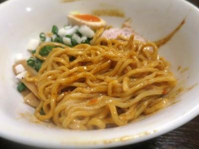 ほおずき麺