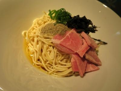 うしお和え麺2