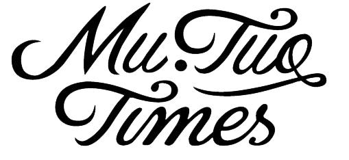 mtimesのコピー