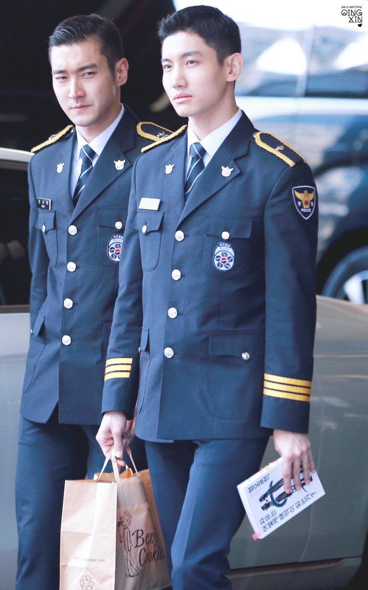 ソウル警察コンサート4