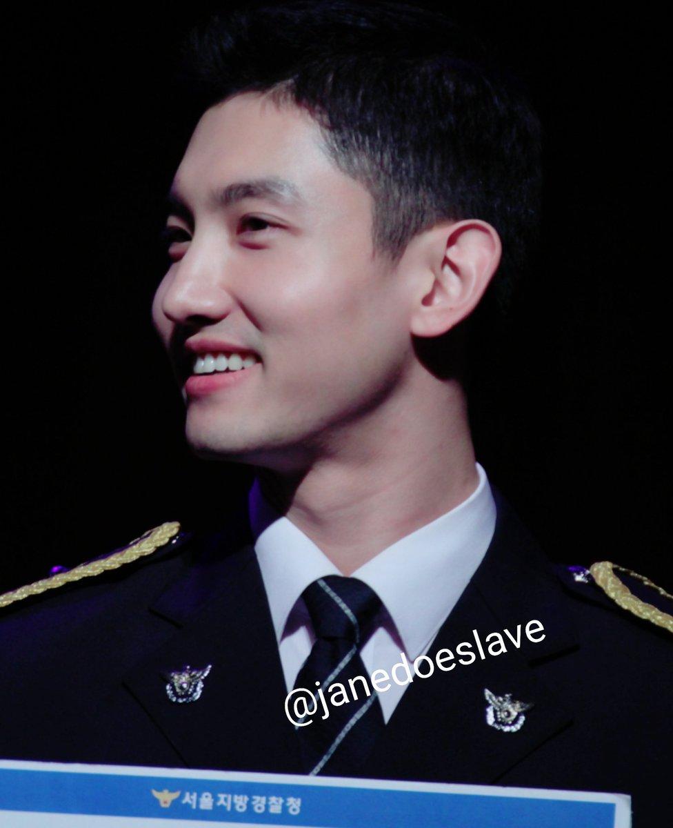 ソウル警察コンサート14
