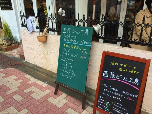 2015-09IMG_6156.jpg