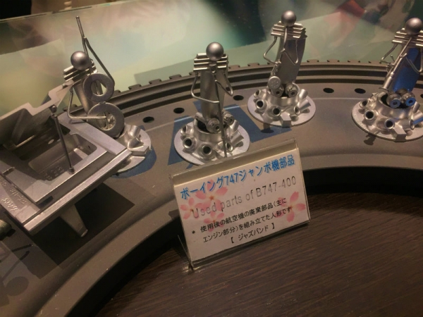 2015-09IMG_6450.jpg