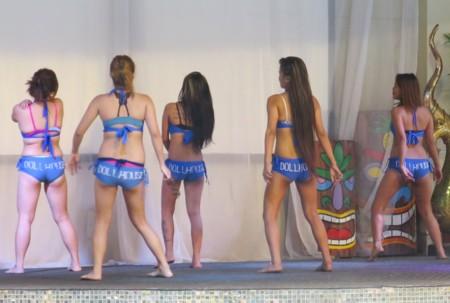 miss billabong bikini (2)