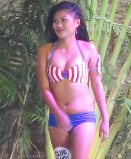 miss billabong bikini (116)