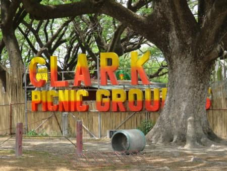 clark dinosaurs island (1)