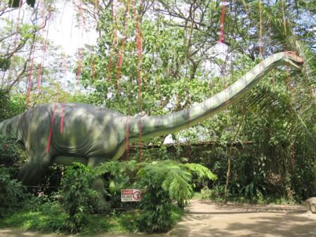 clark dinosaurs island (10)