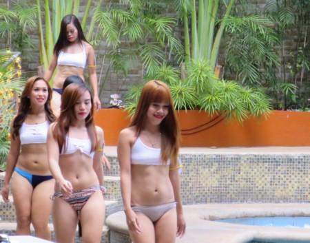 miss club asia pool031117 (10)