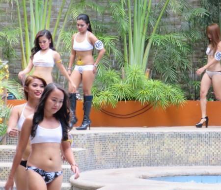 miss club asia pool031117 (7)