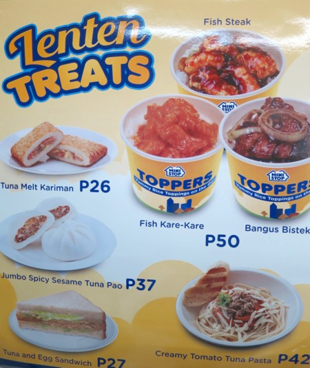 lenten menu (1)