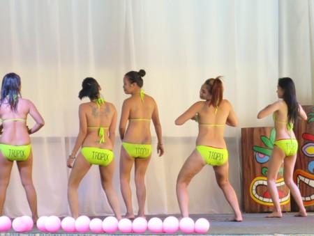 swimsuit contest032517 (11)