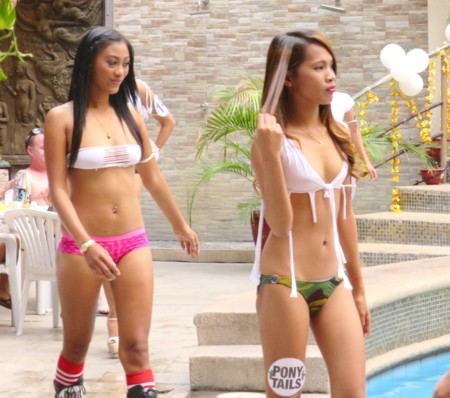 swimsuit contest032517 (31)
