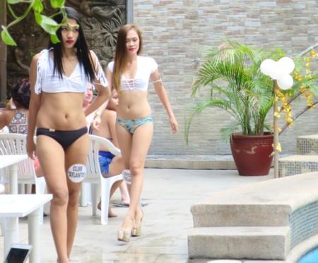 swimsuit contest032517 (32)