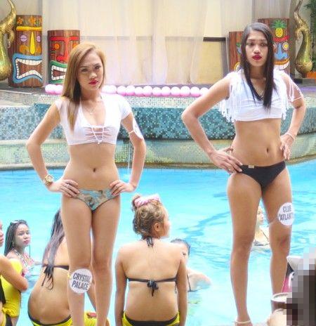 swimsuit contest032517 (34)