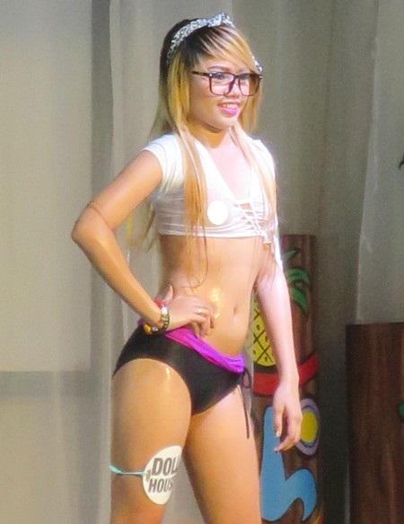 swimsuit contest042917 (283)