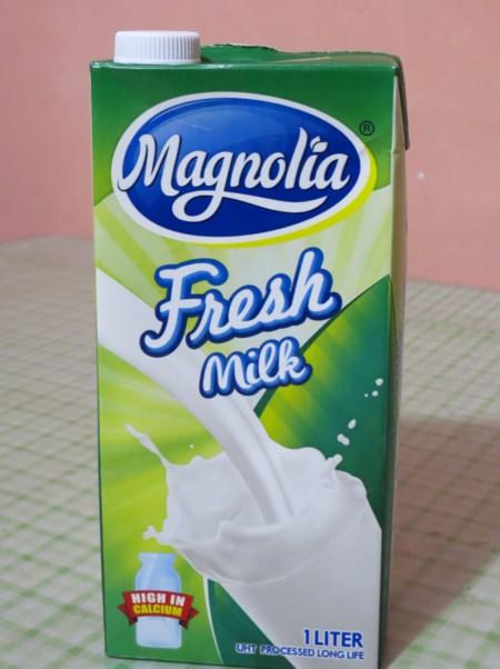 fresh milk magnolia (10)