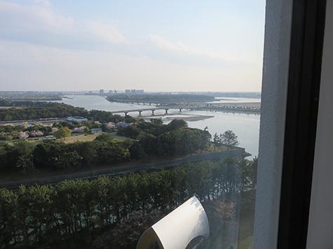 2017 4 18 HAMANAKO 1