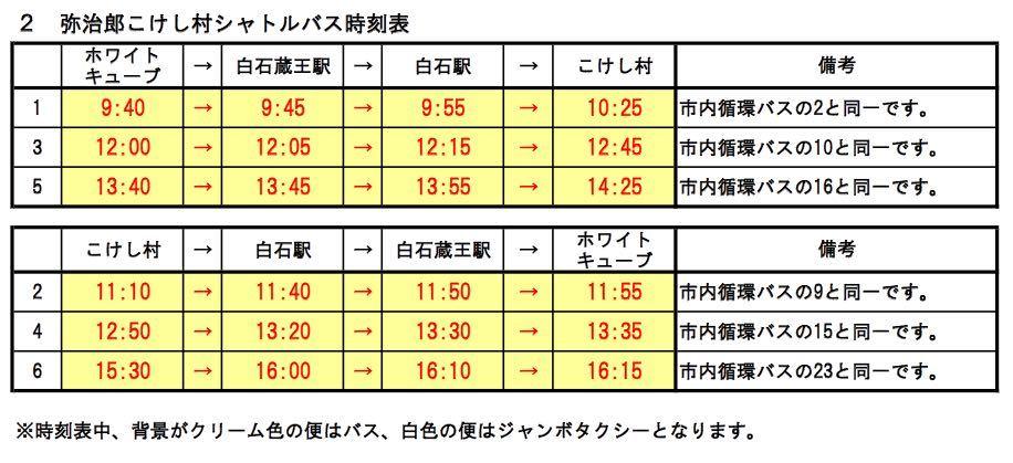 20170422弥治郎バス