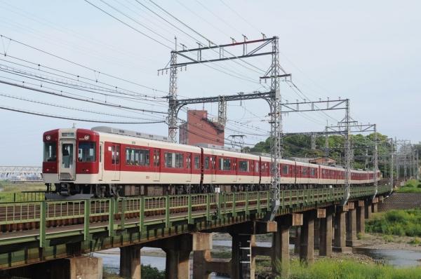 DSC_2549.jpg