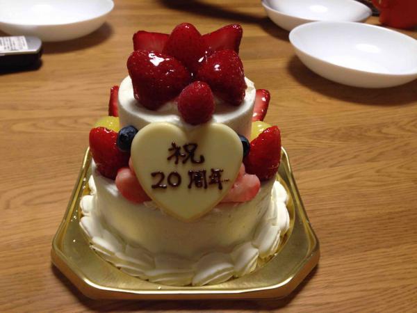 fc2blog_2017041322384741c.jpg