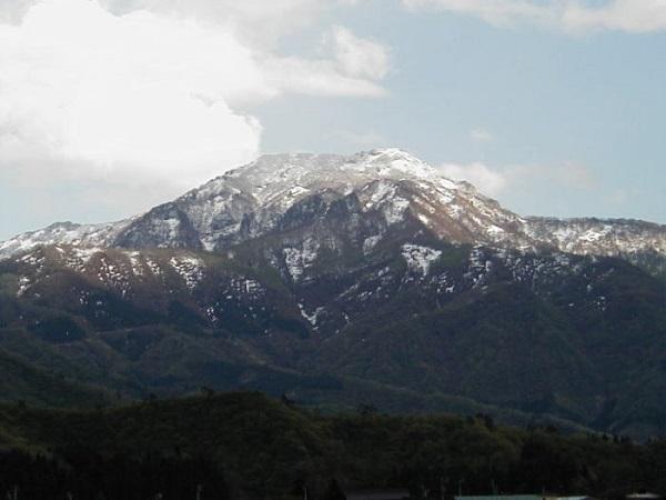 yama06金城山