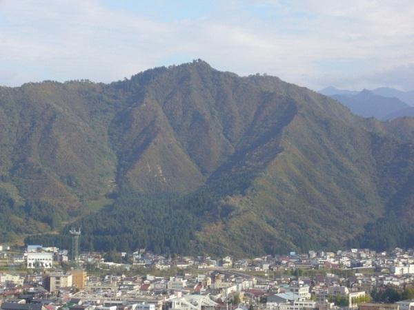 yama08坂戸山